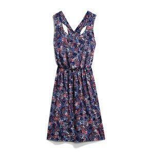 Tasha Knit Dress